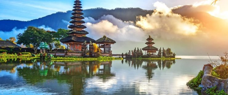 Investment in Indonesia – Let's Be Careful Out There