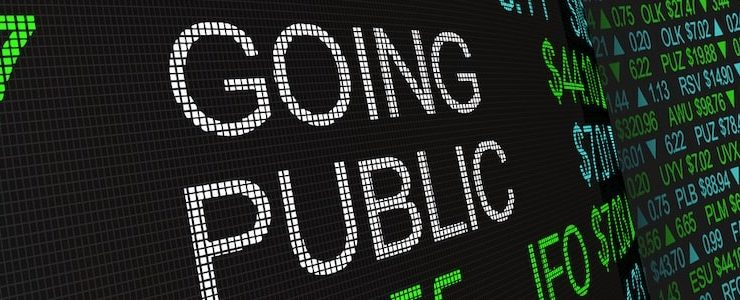 Initial Public Offerings – Good or Bad Investment Option?