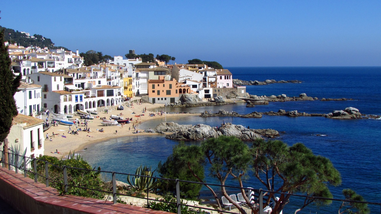The Spanish Property Crash Is Over: Is Now the Right Time to Invest in Property in Spain?