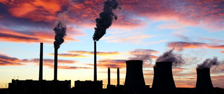 What are Carbon Credits? And Why They are Not a Retail Investment Product