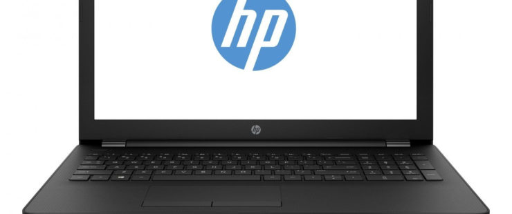 HP Stock Price Jumps Nearly 6% On Earnings Beat, Upgraded To Buy From Hold