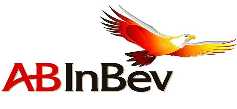 AB InBev expects Coronavirus emergency to shave 10% of its profit in the first quarter