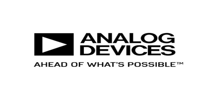 Analog Devices gives downbeat guidance for fiscal second-quarter amidst rapidly spreading Coronavirus
