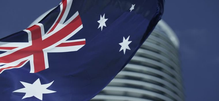 Australia's unemployment rate climbs to 5.3% in January versus 5.2% expected