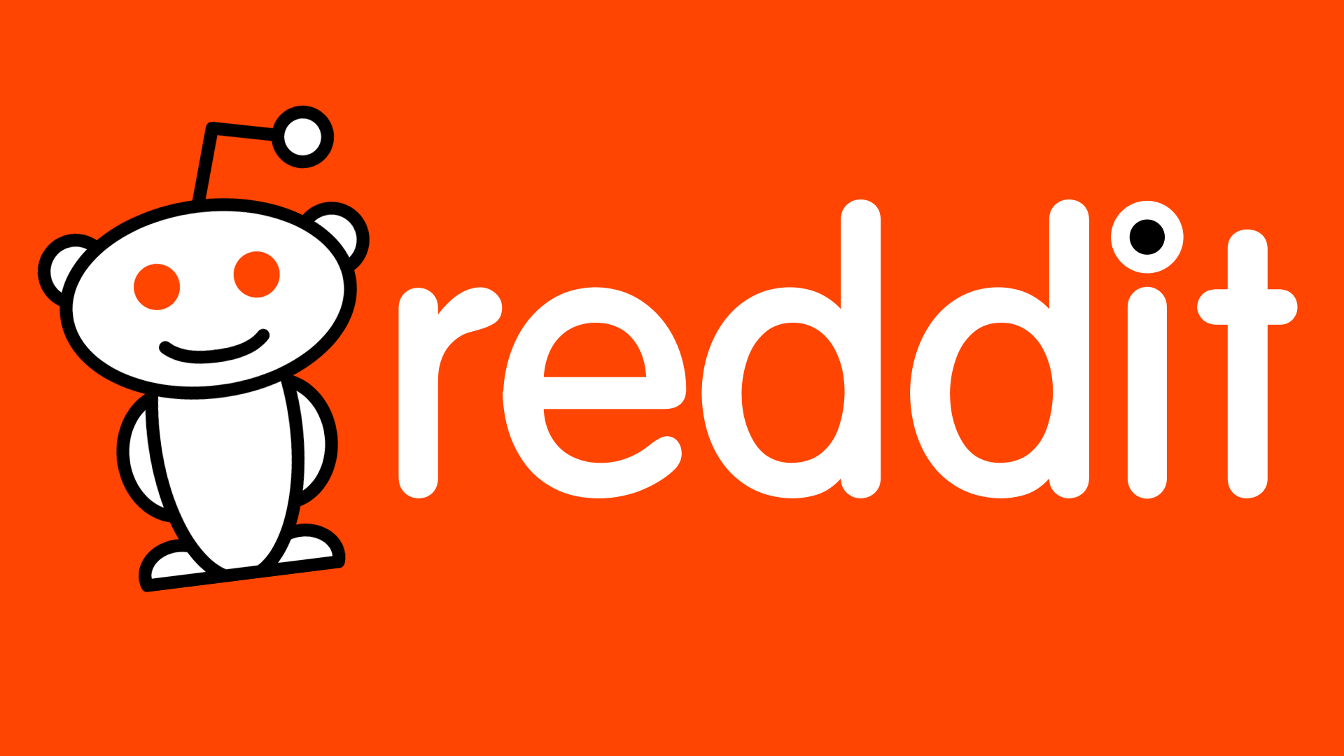 Bitcoin and stock market speculative buying likely driven by Reddit communities