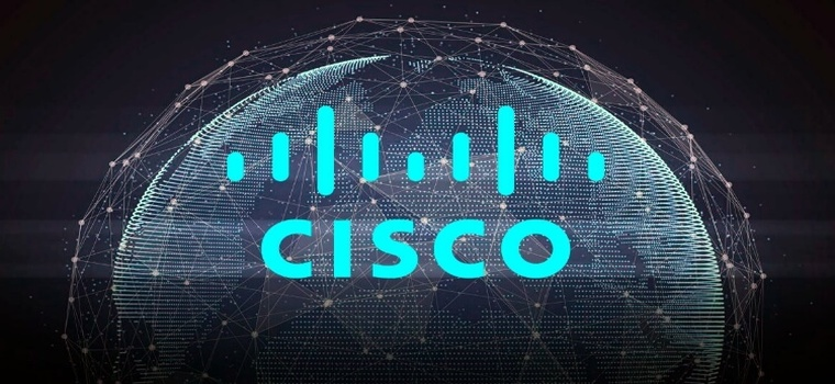 Cisco fails to impress investors with its quarterly performance results despite beating analysts' estimates