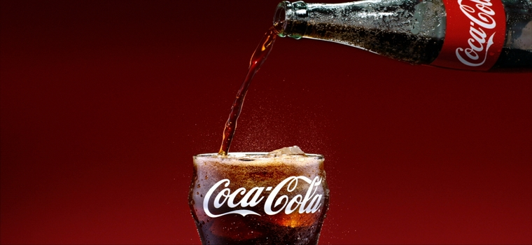 Coca Cola estimates a 1 to 2 cents of hit to its earnings in fiscal first-quarter amidst the Coronavirus crisis