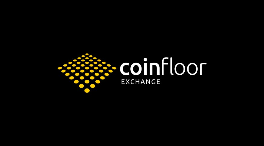 """CoinFloor rolls out """"No BS"""" service for Bitcoin"""