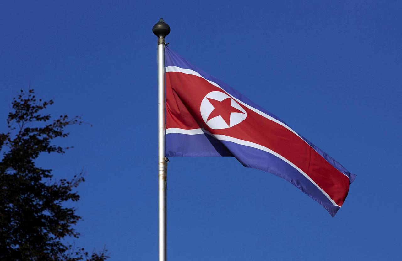Crypto-related crimes cause North Korean internet use to surge by 300%