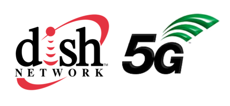 Dish Network beats Wall Street expectations in its quarterly performance report