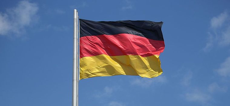 IFO German business climate stirs optimism to minimize the risk of recession in the largest European Economy
