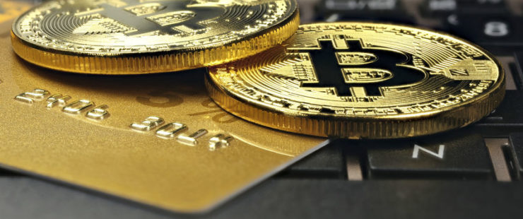 Asset managers see the crypto market conditions as a great opportunity to buy BTC