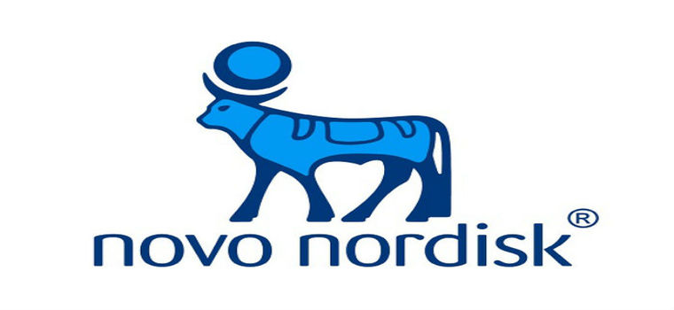 Novo Nordisk says insulin prices are expected to remain under pressure in 2020
