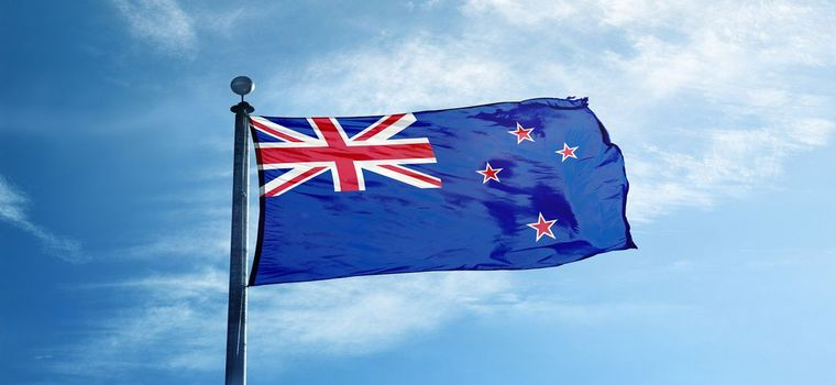 Retail Sales climb 0.7% in New Zealand in the December quarter
