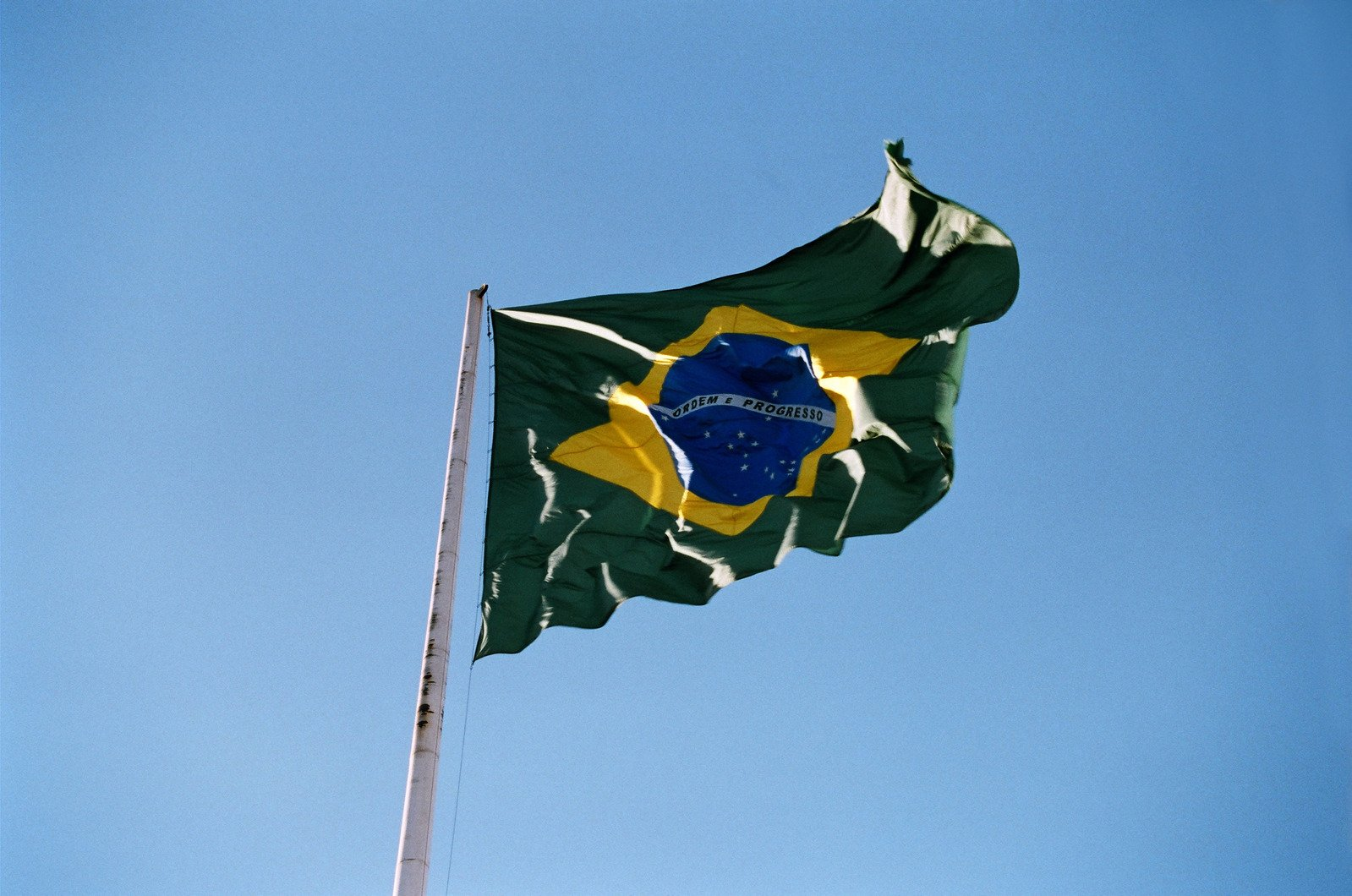Tax regulations in Brazil forcing multiple crypto exchanges to shut down