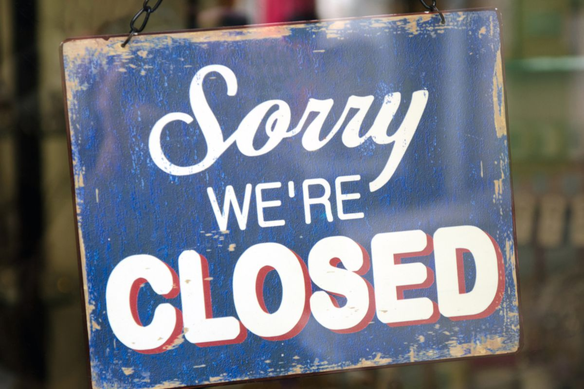 Two Brazillian crypto exchanges shut down due to tax rules