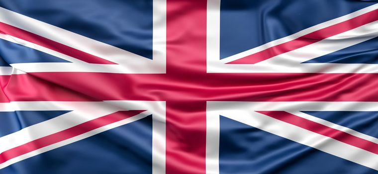 GBP/USD challenges the crucial 1.30 resistance on Friday fueled by optimism of the UK flash PMIs