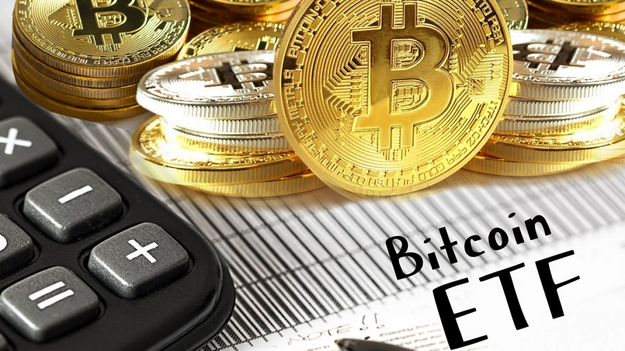 US SEC denies yet another Bitcoin ETF proposal
