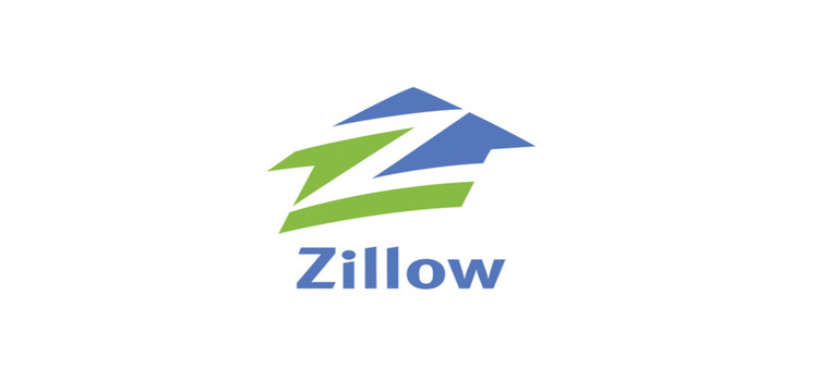 Zillow says its loss per share contracted significantly in the fourth quarter