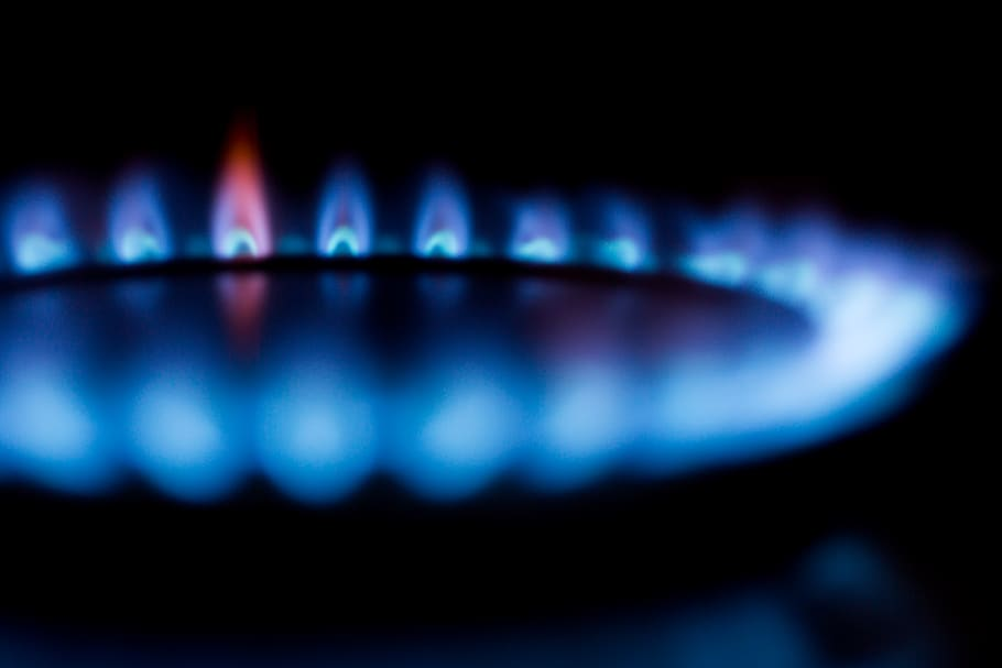 Find Out If Investing in Gas Is a Good Move in 2020