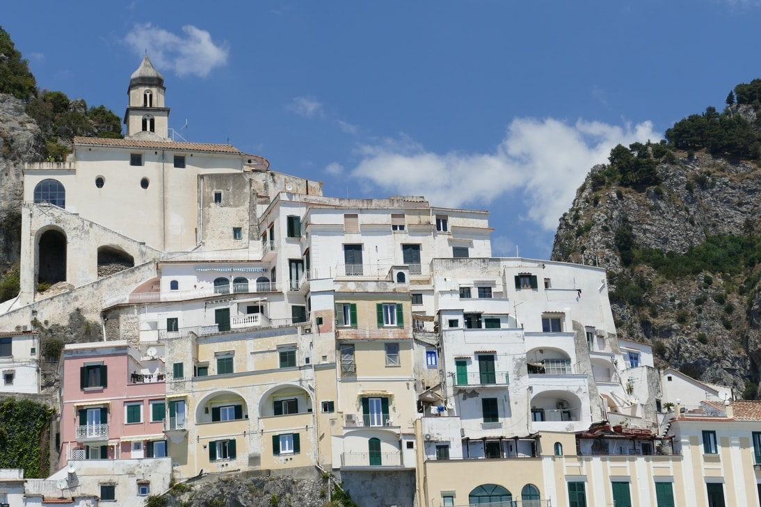 The Time Is Right to Buy Property in Italy: A Look at €1 Houses and More