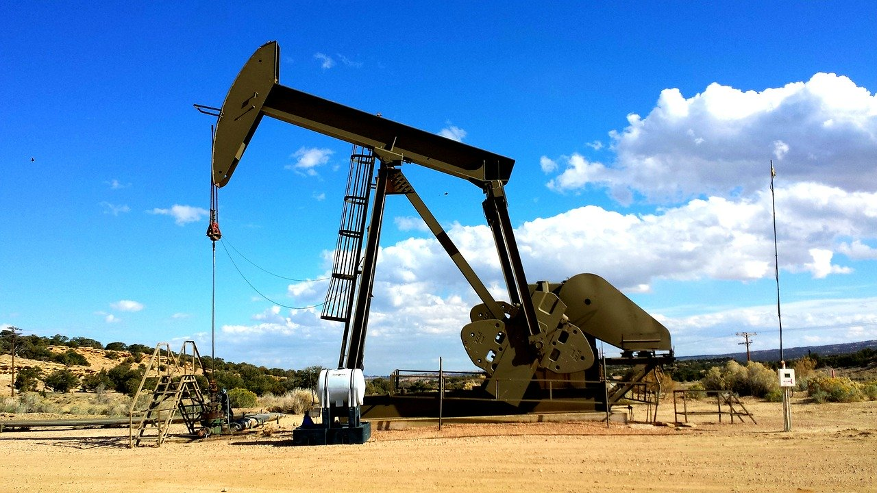 Energy-Focused Private Equity Manager Says Sector Is 'Uninvestable'