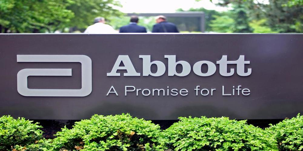 Abbott gets FDA approval for its Coronavirus test that gives positive diagnosis in 5 minutes
