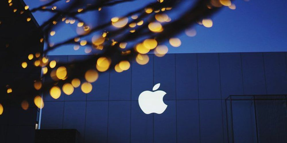 Apple removes restrictions from online purchase of iPhones despite the Coronavirus pressures