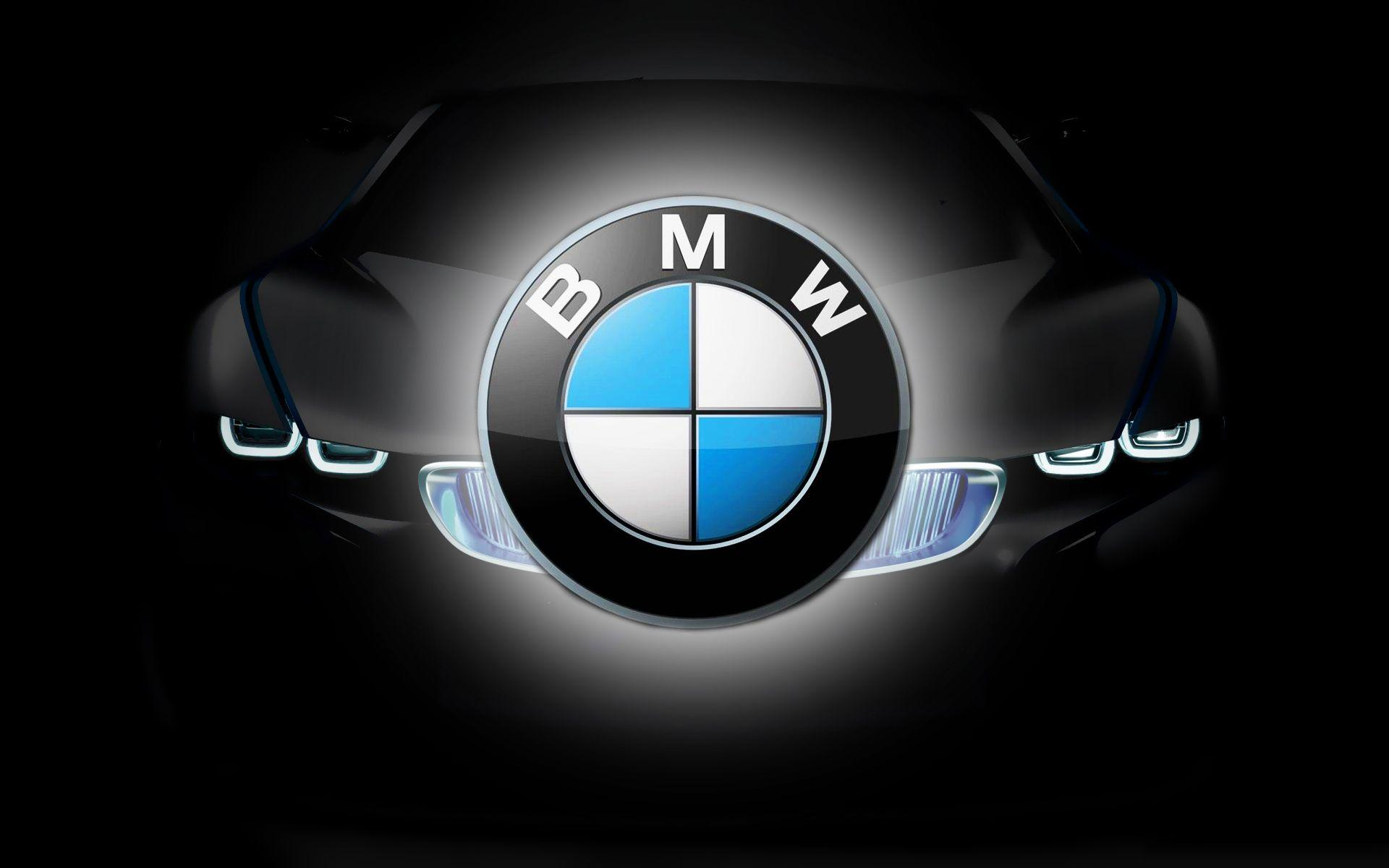BMW to reveal its blockchain supply chain solution in 2020