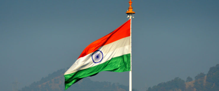 Indian crypto exchange raises $3 million in a recent funding round