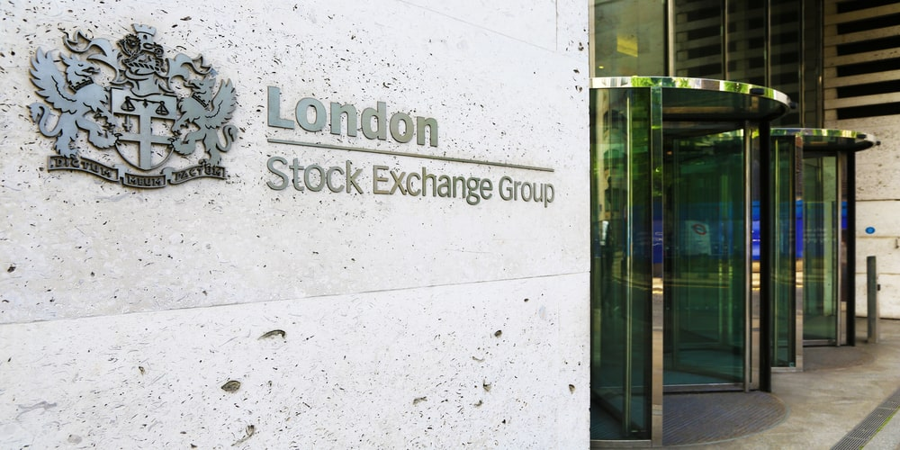 FTSE 100 gains 4.5% on Wednesday on optimism of the U.S stimulus package