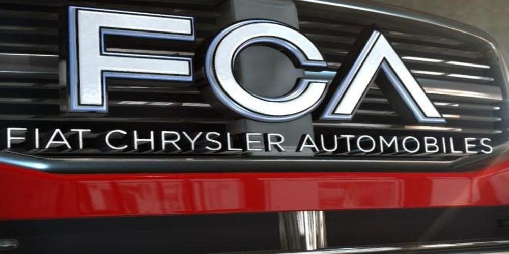 Fiat Chrysler to suspend production at its European factories amidst the Coronavirus emergency