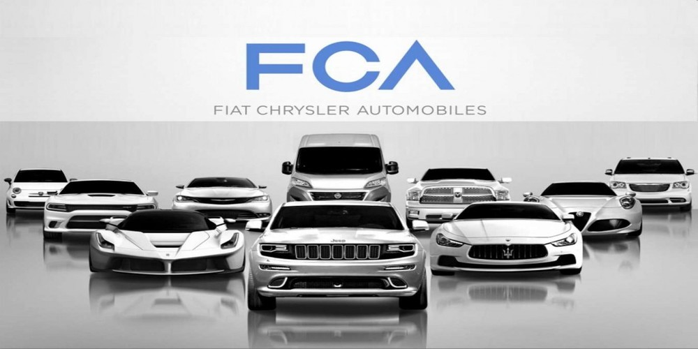 Fiat Chrysler Automobiles (FCA) to make 1 million masks a month to distribute in North America