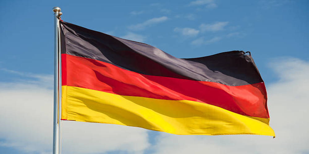 ZEW reveals a massive decline in German economic sentiment in March