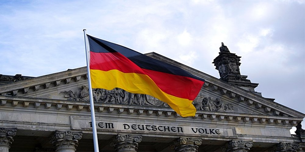 IFO sees a high risk of 5% to 20% contraction in the German economy in 2020