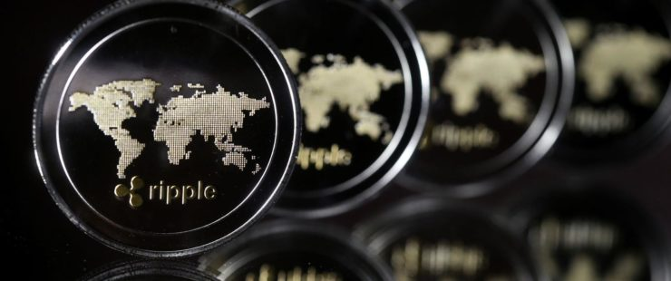 Intermex claims that Ripple solutions won't be the answer for 'core' markets