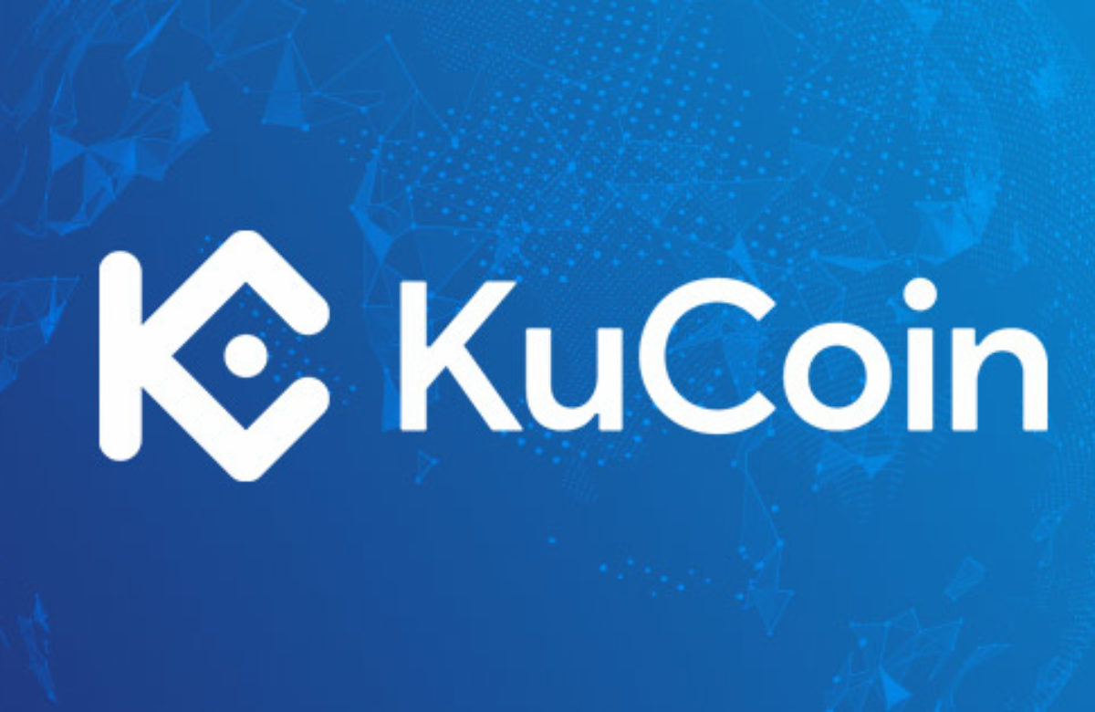 KuCoin's derivatives platform reveals the listing of a new coin