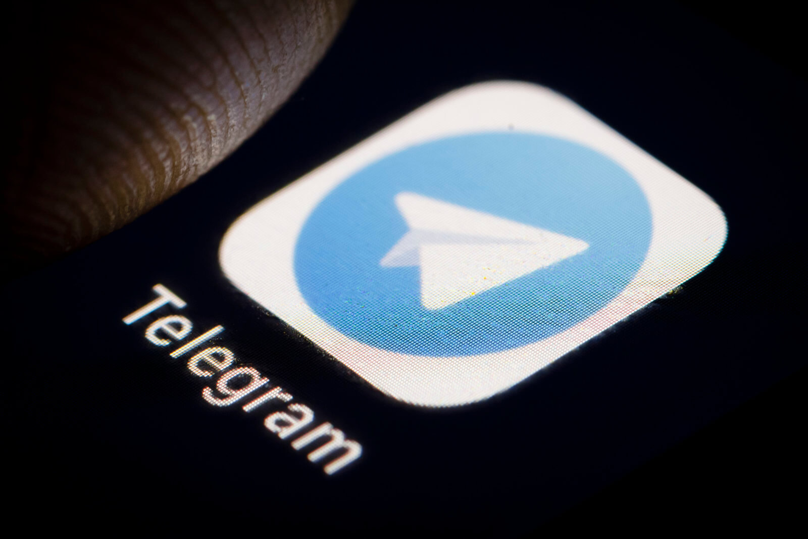 US SEC deals another massive blow to Telegram's crypto