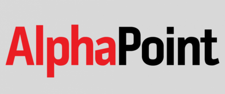 AlphaPoint Secures $5.6M in the Latest Funding Round