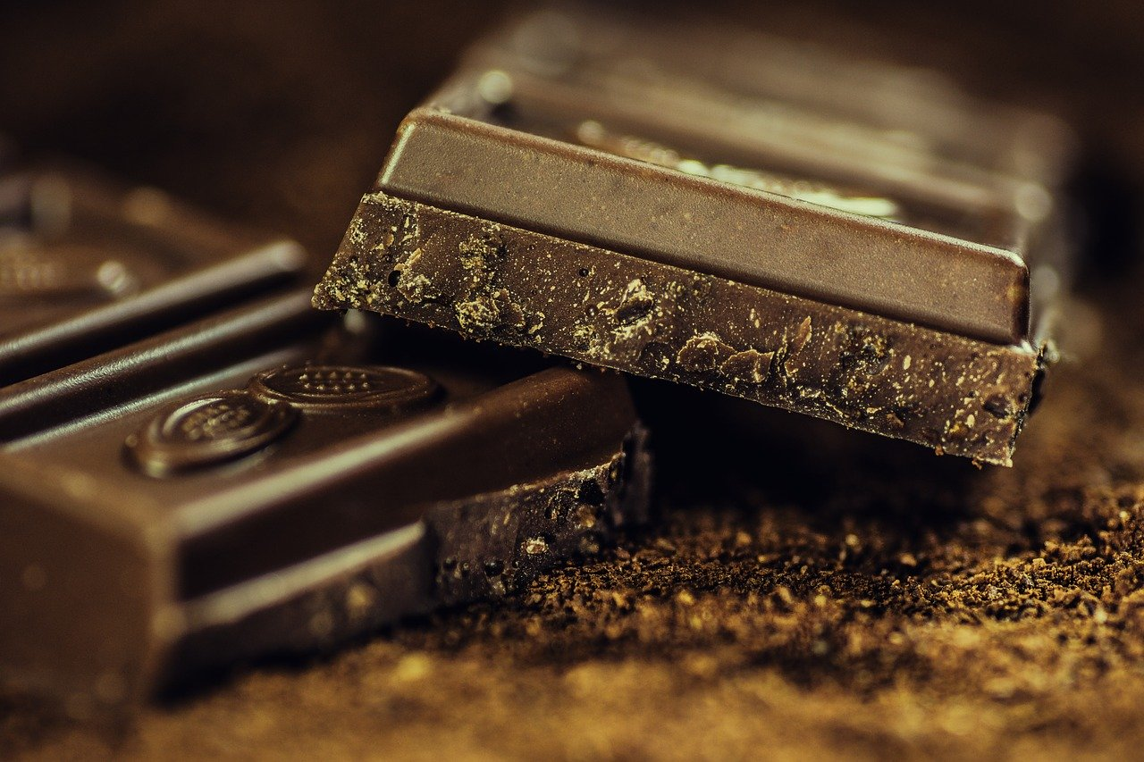 Is investing in cocoa a tasty move right now?