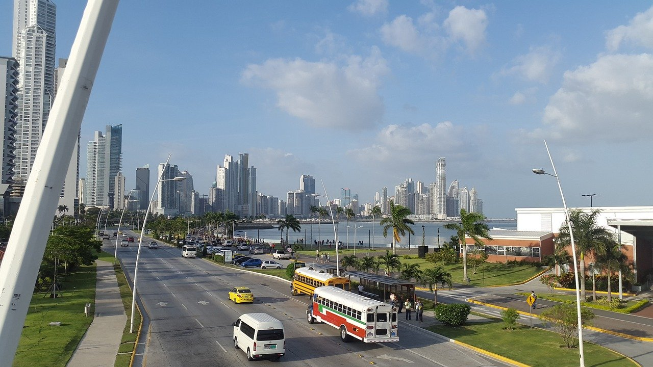 Could the Time Be Perfect to Buy Property In Panama?