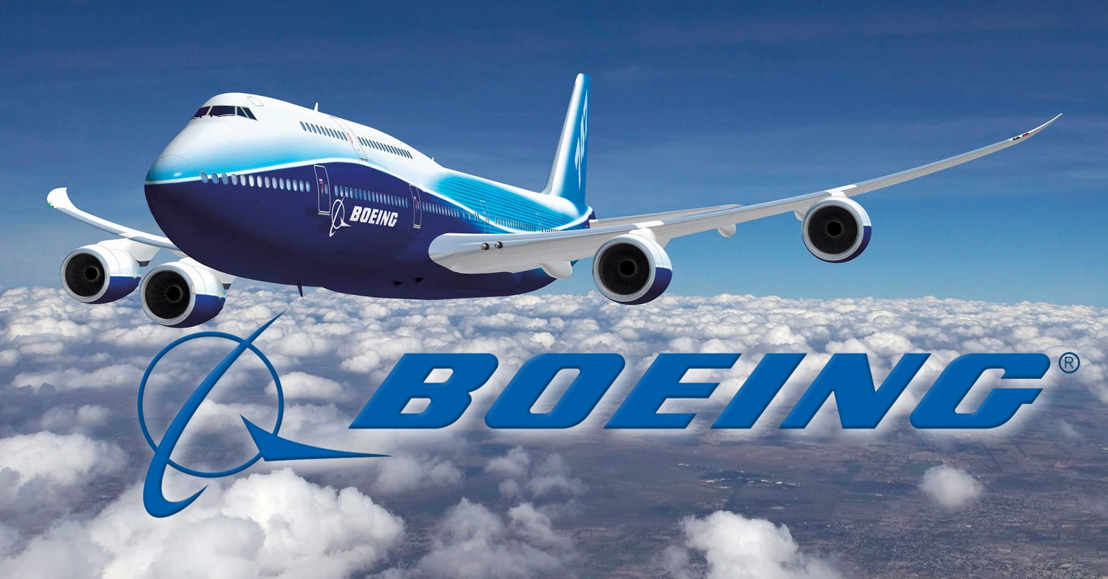 Boeing says production will remain suspended at Seattle factories until further notice | Invezz