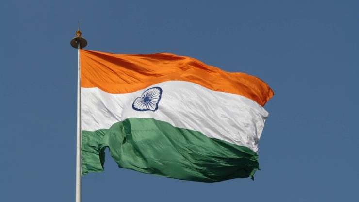 Crypto trading in India surges during COVID-19 lockdown