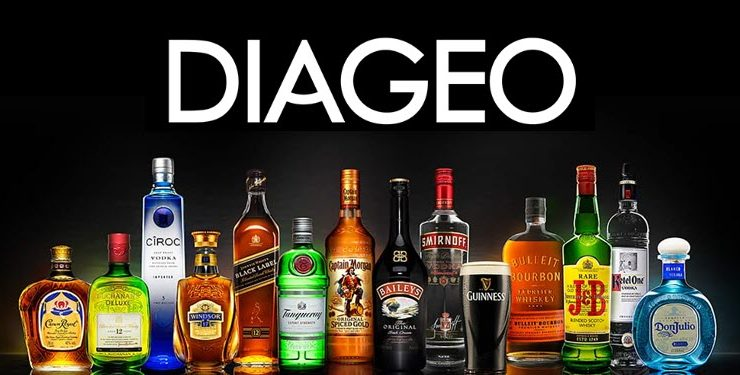 Diageo suspends share buybacks and withdraws full-year guidance on Coronavirus uncertainty