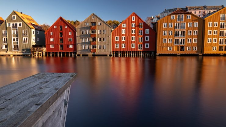 USD/NOK: Norwegian krone falls as inflation disappoint; OPEC+ meeting eyed