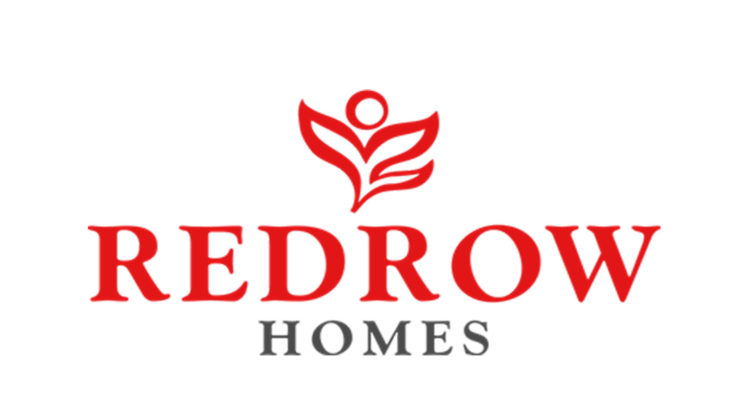 Bank of England approves Redrow for its emergency financing scheme