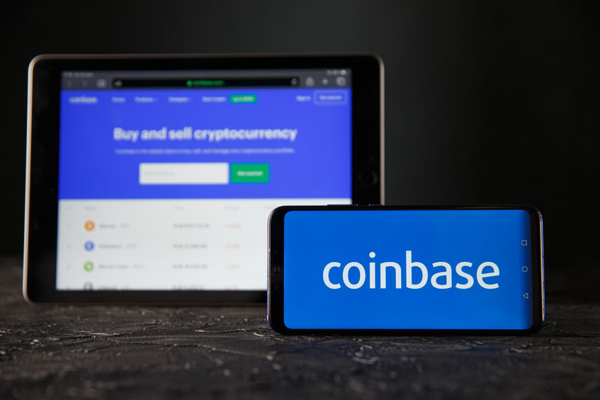 Coinbase Custody migrates its Tezos staking bakery to Ireland