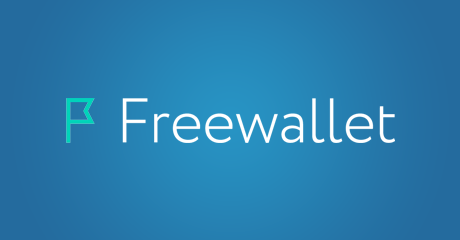 Freewallet and Changelly to Launch Off-Chain Exchanges