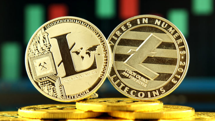 Litecoin price trades sideways as decision time looms