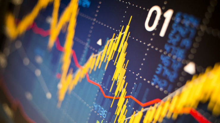 FTSE 100 preview: Downbeat start in wake of central bank moves